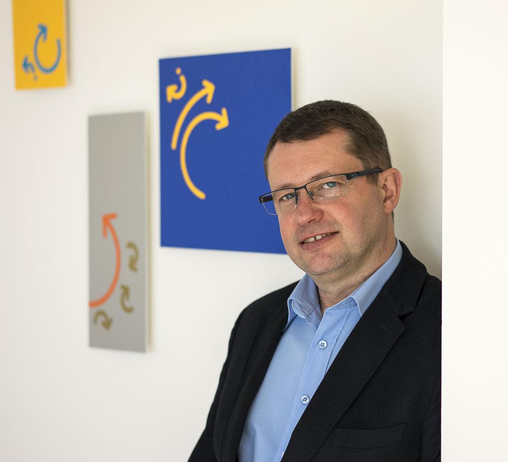 Joachim Wenzel10