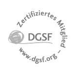 dgsf-siegel